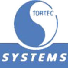 Stortec Systems Logo