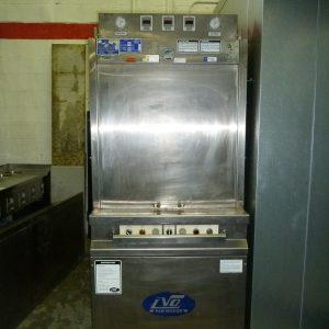 P1200833