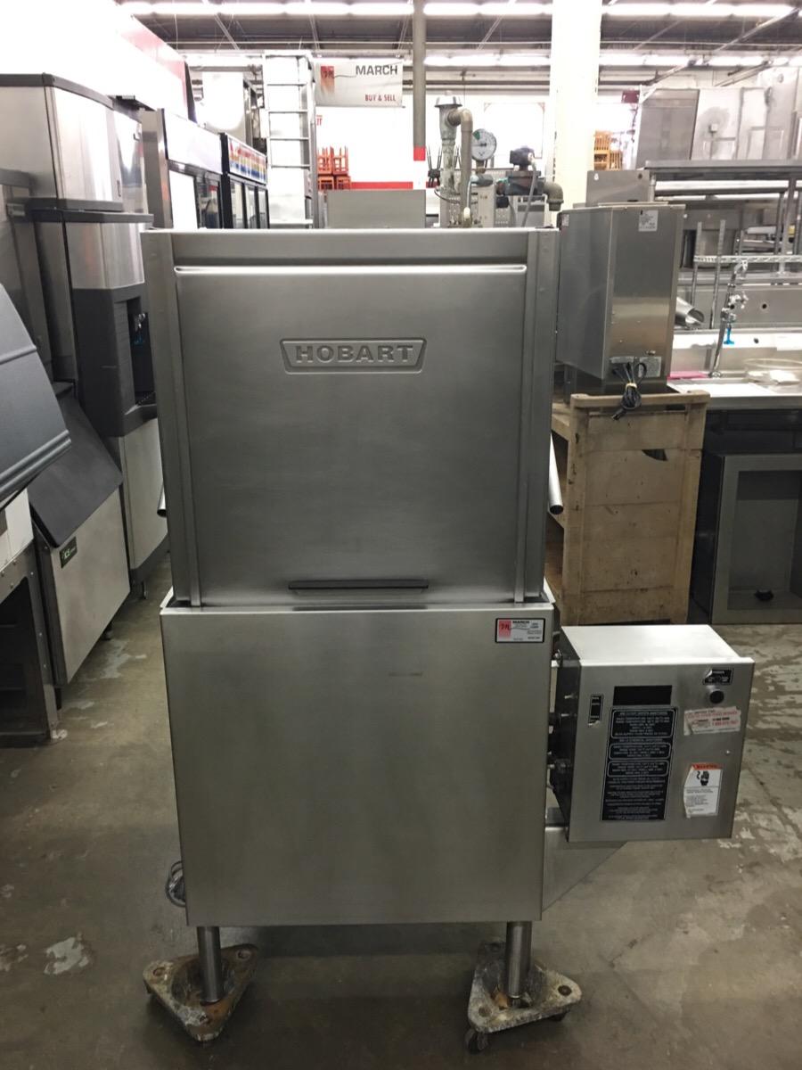 Dishwasher Restaurant Duties