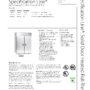 Spec Sheet_Page_1