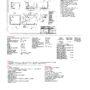 Spec Sheet_Page_2