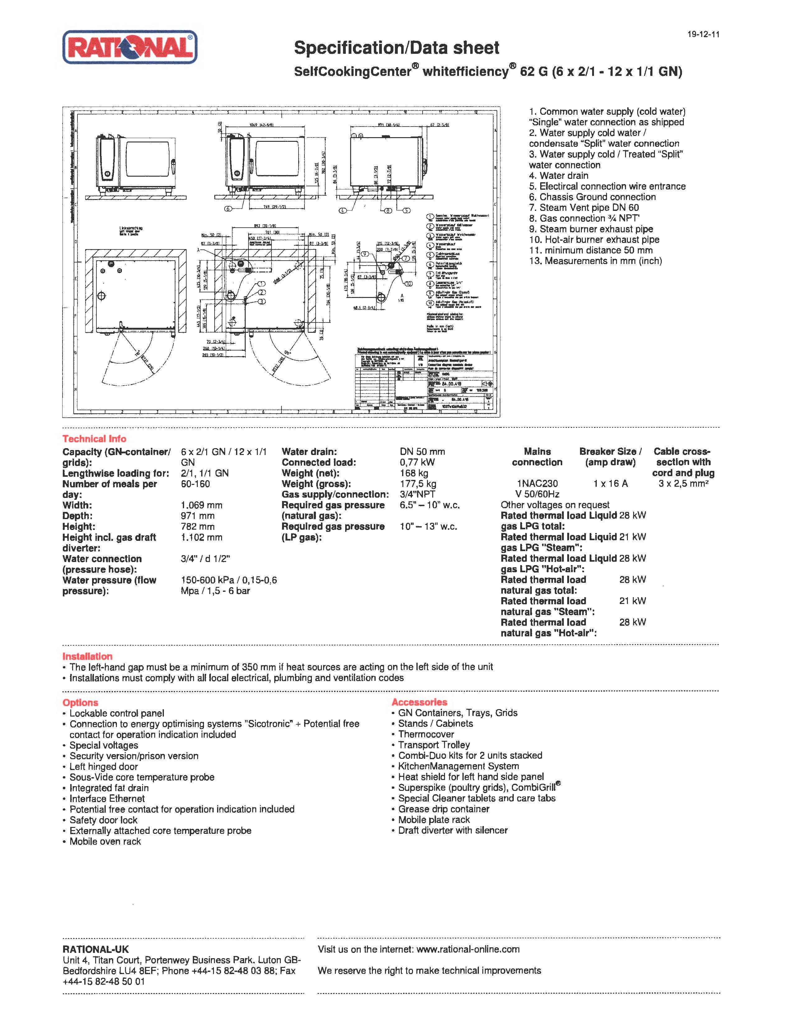 Pioneer Deh X191oub Wiring Diagram Free Download Avh X4600bt Schematic 2800mp 2 28 Images