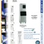 Spec Sheets_Page_1