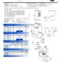 Spec Sheets_Page_2
