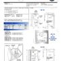 Spec Sheets_Page_4