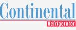aff-logo5