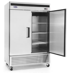 restaurant-kitchen-refrigerator