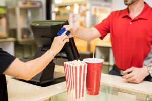 concession-stand-popcorn