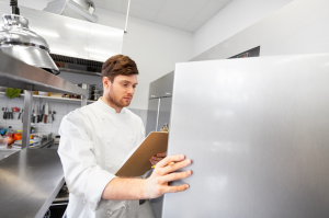 used-restaurant-refrigeration