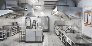 stainless-steel-restaurant-kitchen