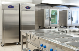 used-stainless-steel-restaurant-equipment