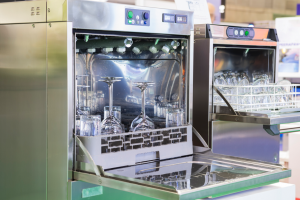 commercial-dishwasher-restaurant-orland-park