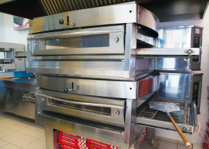 used-restaurant-appliances-chicago