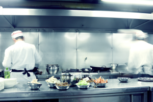 used-restaurant-equipment-skokie