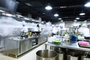 Top Rated Used Restaurant Equipment Company Serving Aurora